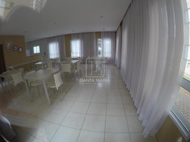 Apartamento à venda com 2 dormitórios em Campos eliseos, Ribeirao preto cod:49398IFF - Foto 16