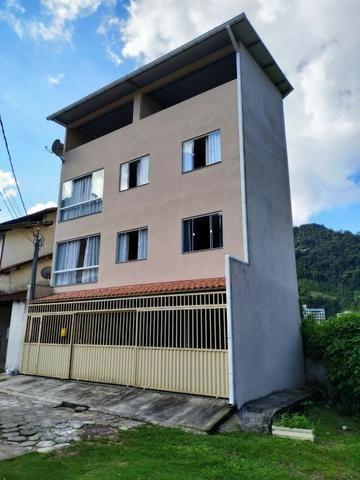 Apartamento 2 QTS no centro de Domingos Martins - Foto 3