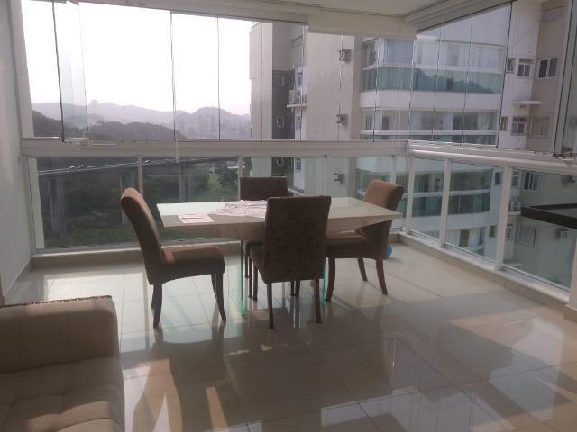 Murano imobiliária Vende Apt de 4 Qts nas Castanheiras P. da Costa. Cód 3028 - Foto 9