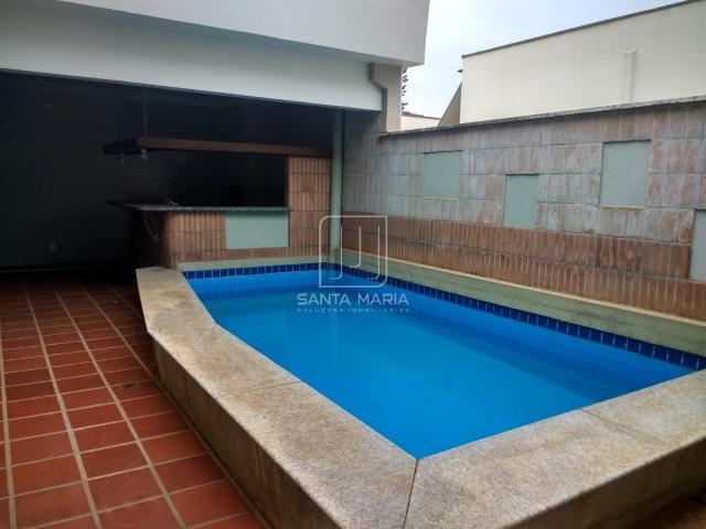 Casa à venda com 4 dormitórios em Alto da boa vista, Ribeirao preto cod:59382IFF - Foto 19