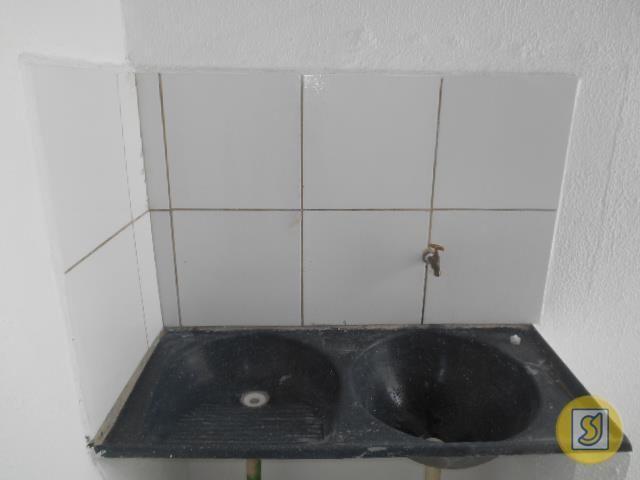 Casa para alugar com 4 dormitórios em Maraponga, Fortaleza cod:34972 - Foto 18
