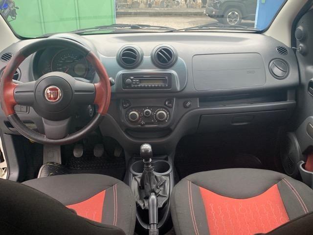 Fiat Uno Sporting Evo 2014 1.4 - Foto 6