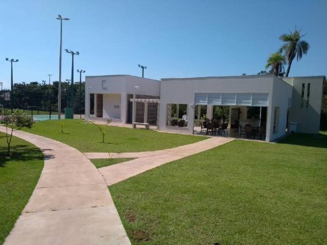 Loteamento/condomínio à venda em Jardim italia, Cuiaba cod:22725 - Foto 10