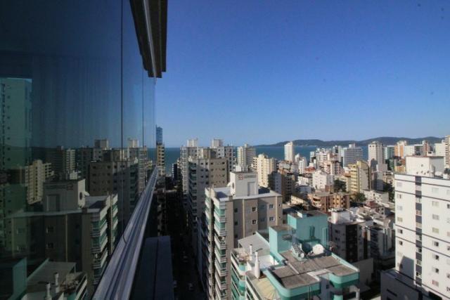 Apartamento à venda | 03 suítes | Pronto para entrar | Meia Praia - Itapema - Foto 2