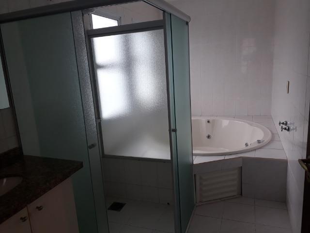 Casa com 360m² em condomínio fechado no Barreirinha - Foto 10