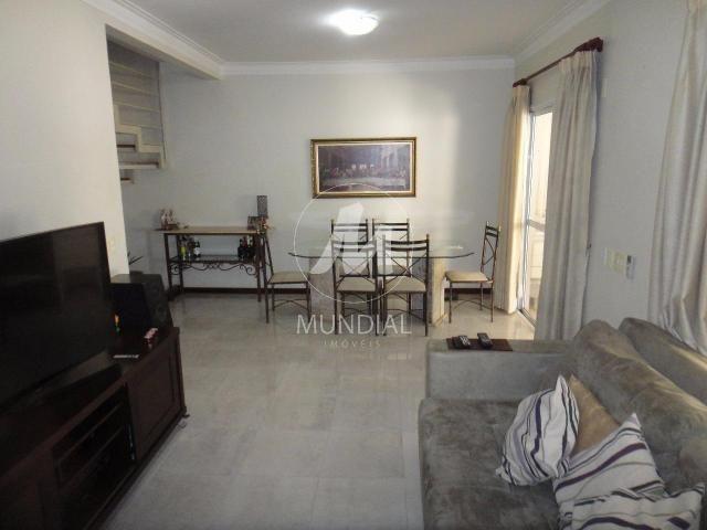 Casa de condomínio à venda com 3 dormitórios cod:55957IFF - Foto 2