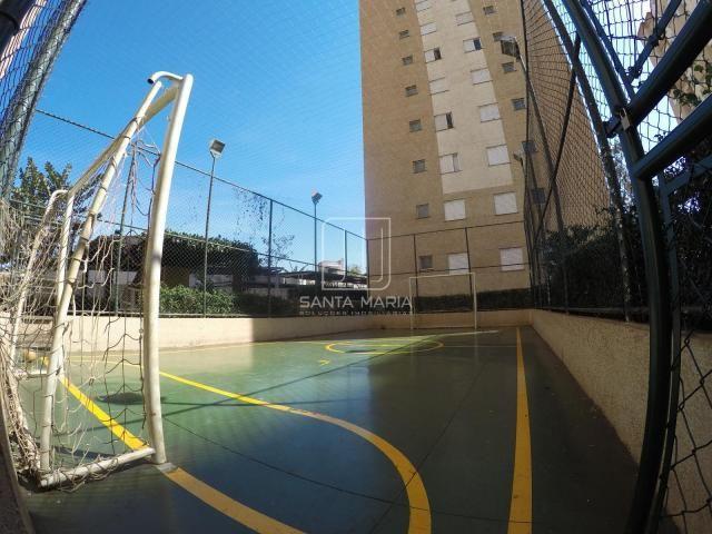 Apartamento à venda com 2 dormitórios em Campos eliseos, Ribeirao preto cod:49398IFF - Foto 11