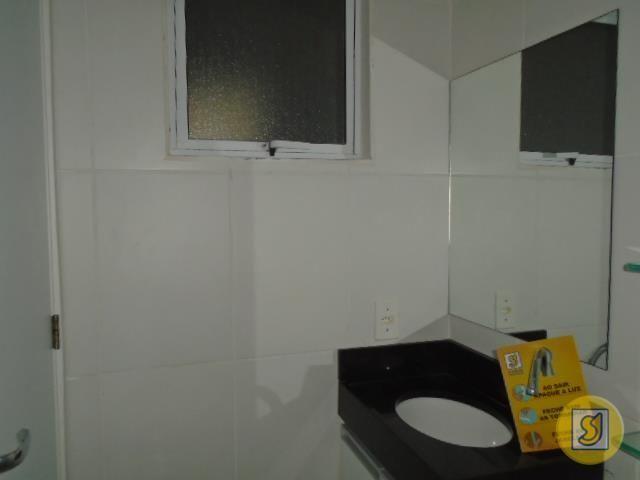 Apartamento para alugar com 2 dormitórios em Maraponga, Fortaleza cod:46887 - Foto 11