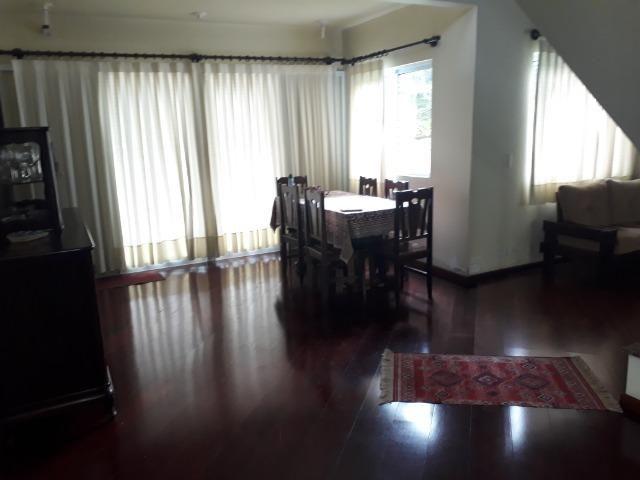 Casa com 360m² em condomínio fechado no Barreirinha - Foto 5