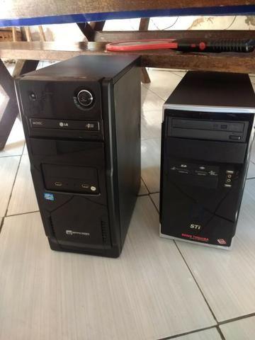 Cpus Core i3 3 geração (Top) - Foto 3