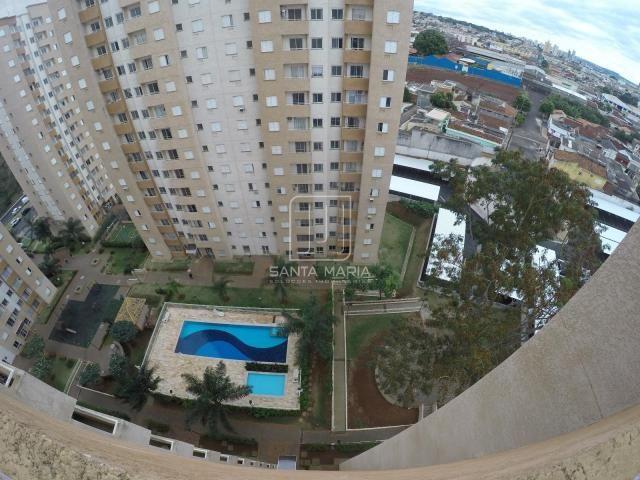 Apartamento à venda com 2 dormitórios em Campos eliseos, Ribeirao preto cod:49398IFF - Foto 10