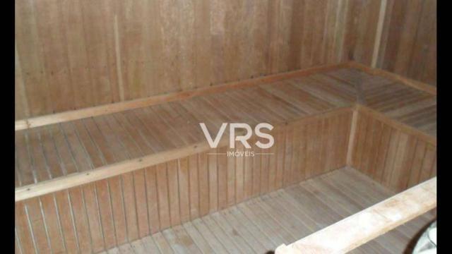 Terreno à venda, 350 m² por r$ 150.000 - vargem grande - teresópolis/rj - Foto 13