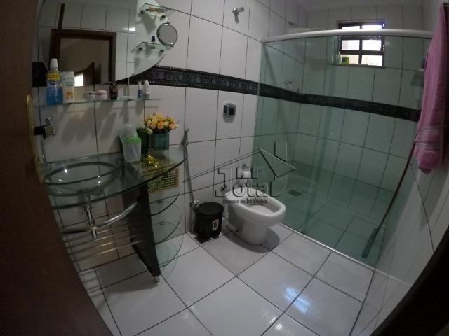 Casa de lote inteiro c/ 4Qtos no bairro Nova Vila Bretas - Foto 17