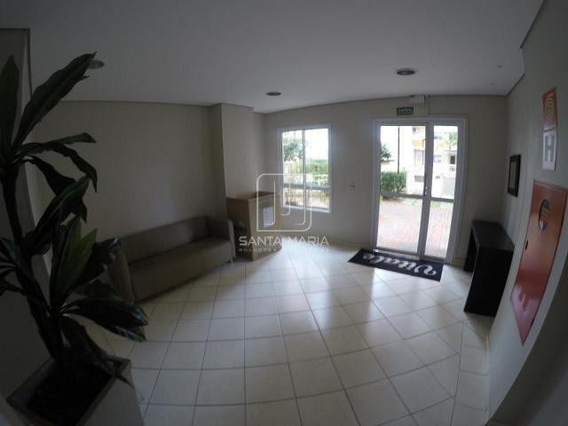 Apartamento à venda com 2 dormitórios em Campos eliseos, Ribeirao preto cod:49398IFF - Foto 4