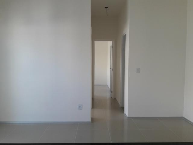 Apartamentos Bonavita Club - Foto 4