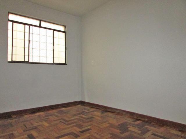 Apartamento para alugar com 2 dormitórios em Santo antonio, Divinopolis cod:24424 - Foto 4