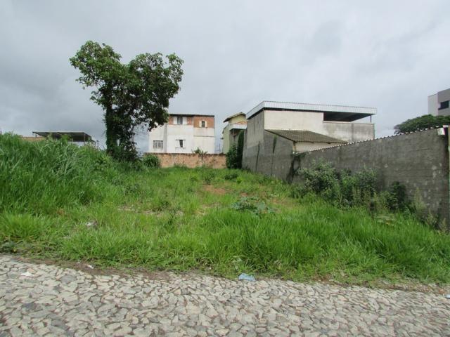 Terreno à venda em Sao francisco, Divinopolis cod:24423 - Foto 2