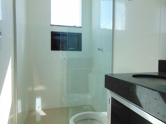Apartamento à venda com 2 dormitórios em Belvedere, Divinopolis cod:24429 - Foto 6