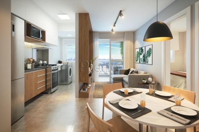 Apartamento à venda com 2 dormitórios em Centro, Campinas cod:AP017015 - Foto 7