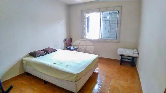 Casa à venda com 3 dormitórios em Albatroz, Matinhos cod:50084 - Foto 6