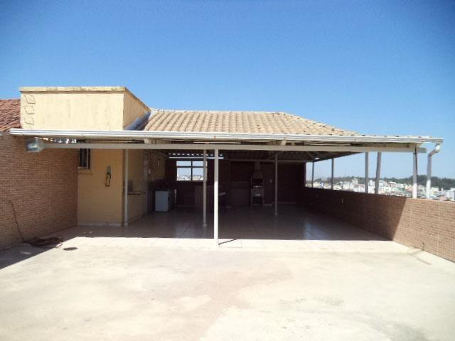 Apartamento para alugar com 3 dormitórios em Santo antonio, Divinopolis cod:12866 - Foto 18