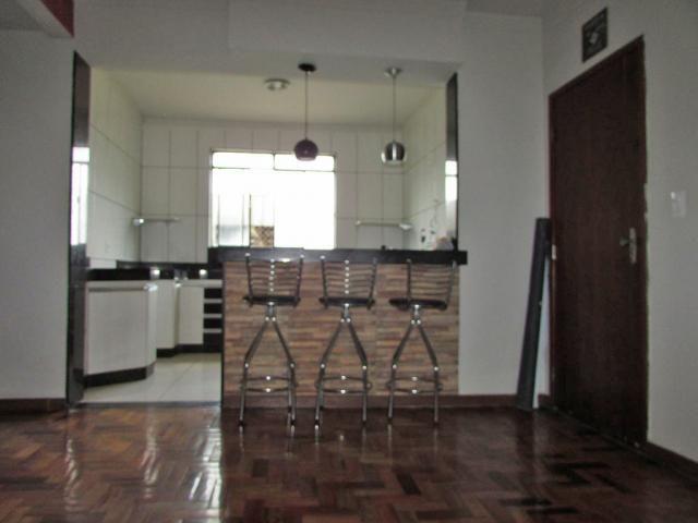 Apartamento para alugar com 2 dormitórios em Santo antonio, Divinopolis cod:24424 - Foto 2