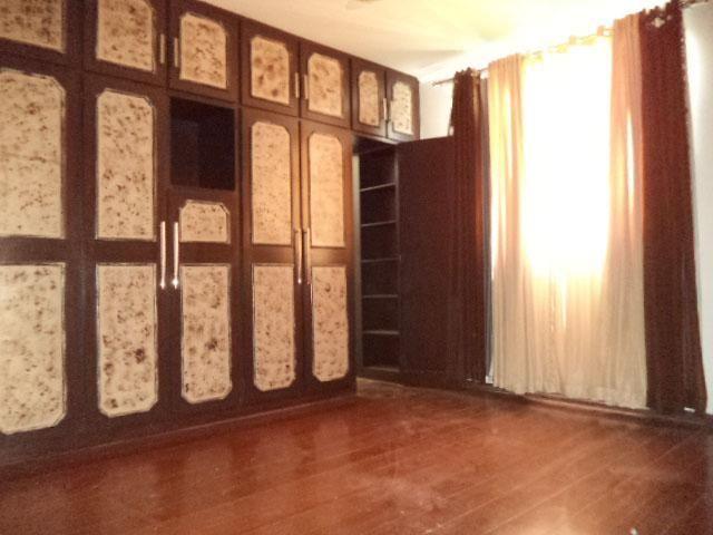 Apartamento para alugar com 3 dormitórios em Santo antonio, Divinopolis cod:12866 - Foto 10