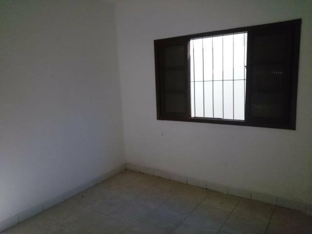 Casa centro Suzano - Foto 10