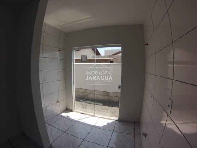 Apartamento à venda, 2 quartos, 1 vaga, nereu ramos - jaraguá do sul/sc - Foto 10