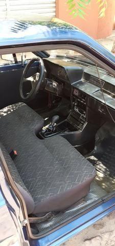 Ford Pampa 1.8 L - Foto 11