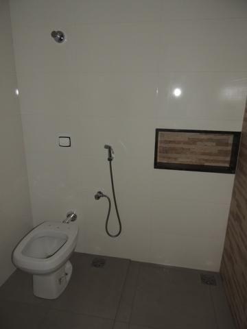 Apartamento para aluguel, 3 quartos, 1 vaga, planalto - divinópolis/mg - Foto 16