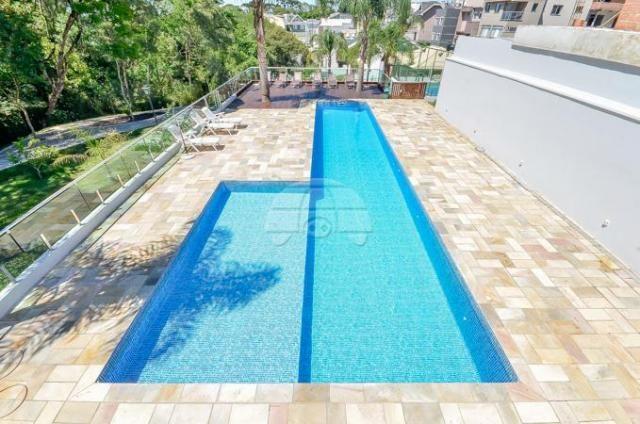 Loteamento/condomínio à venda em Santa cândida, Curitiba cod:924582 - Foto 6