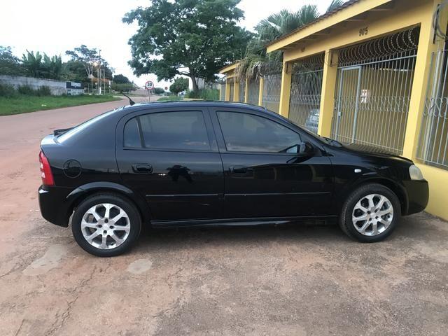 Astra 2009/2010 - valor negociável - Foto 5