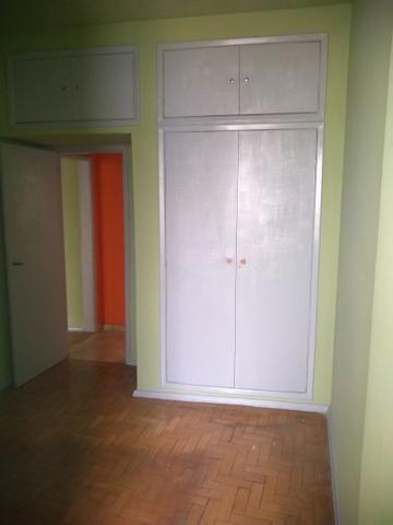 Excelente apartamento em Olaria próx. ao Hospital Balbino - Foto 4