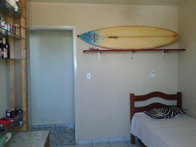 Apartamento a venda Paulista - Barato - Foto 5