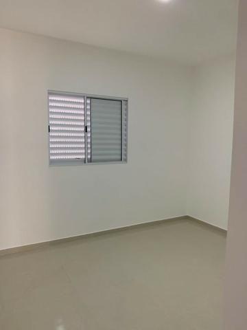 J. Ferraz - residência Nova -3 quartos sendo 1 suíte - Foto 9