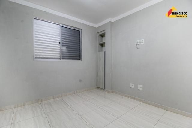Apartamento à venda, 2 quartos, 1 vaga, vila romana - divinópolis/mg - Foto 14