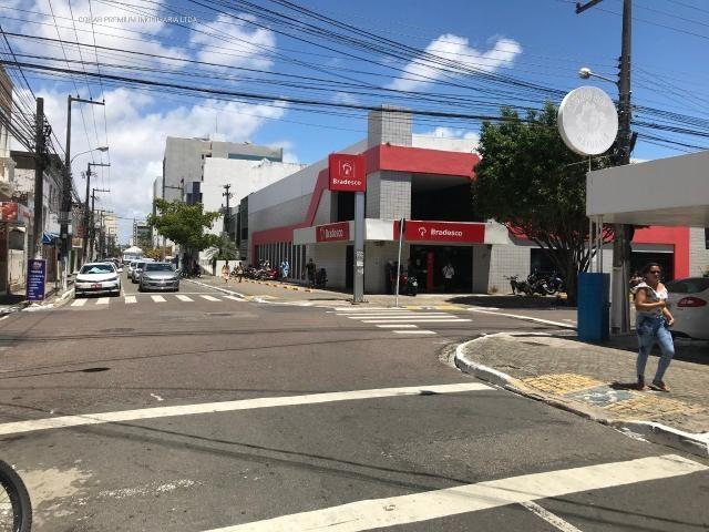 SALA COMERCIAL COM 27M², NO EDF PAULO FIGUEIREDO, NO CENTRO - Foto 12