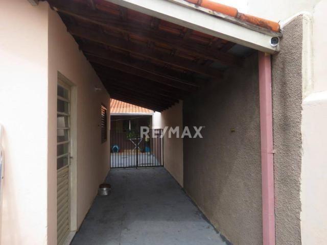 Casa com 2 dormitórios à venda, 128 m² - residencial maré mansa - presidente prudente/sp - Foto 19