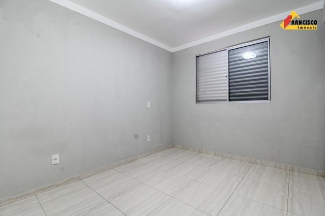 Apartamento à venda, 2 quartos, 1 vaga, vila romana - divinópolis/mg - Foto 11
