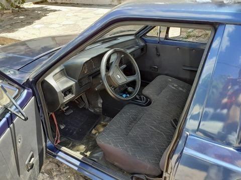 Ford Pampa 1.8 L - Foto 3