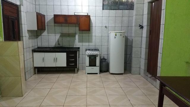 Casa térrea a venda Jardim Nélia - Itaim Paulista - Oportunidade - Foto 3