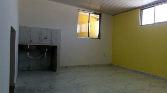Primeira Locação/Aluguel De Quartos - Foto 10