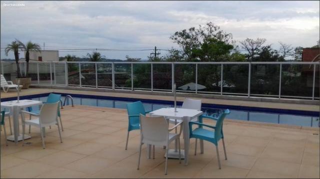 Apto Res.Firenzze - 3 Suites-Jardim Aeroporto - Foto 15