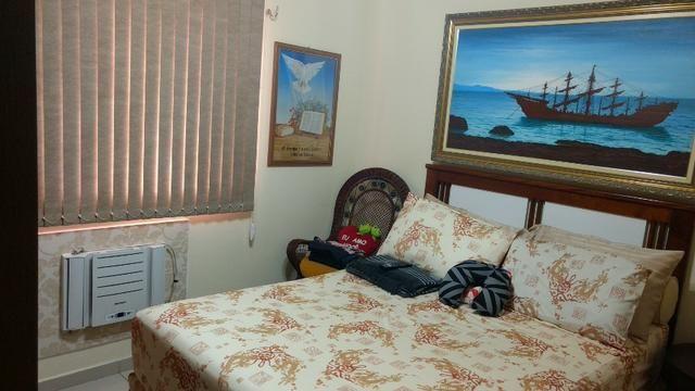 Apartamento Condomínio Terraço dos Ventos no melhor do bairro Cambeba - Foto 8