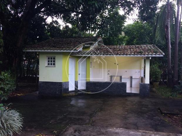 Sítio à venda em Papucaia, Cachoeiras de macacu cod:853823 - Foto 18