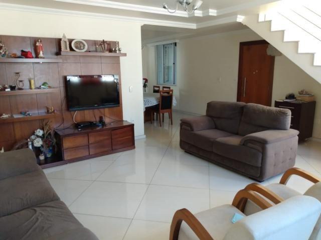 Casa para alugar com 5 dormitórios em Serrano, Belo horizonte cod:13109
