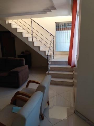 Casa para alugar com 5 dormitórios em Serrano, Belo horizonte cod:13109 - Foto 5