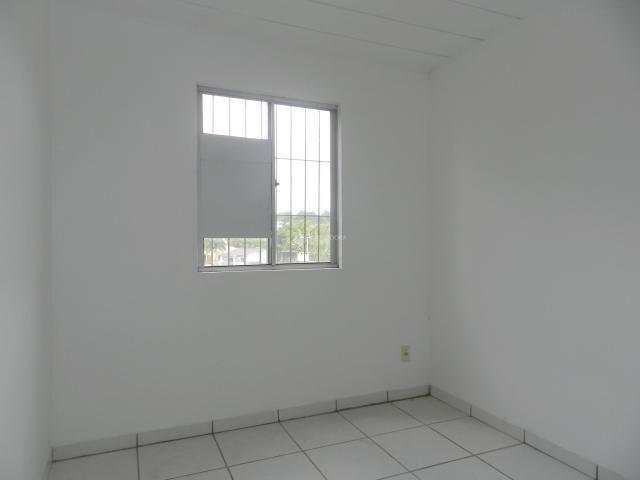 Apartamento para alugar com 2 dormitórios em Hamburgo velho, Novo hamburgo cod:293828 - Foto 10