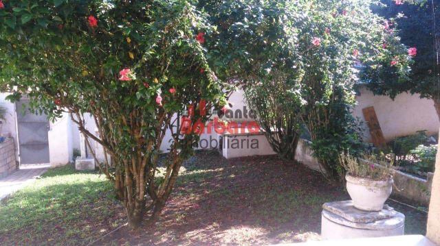 Chácara à venda em Monjolos, São gonçalo cod:982 - Foto 5